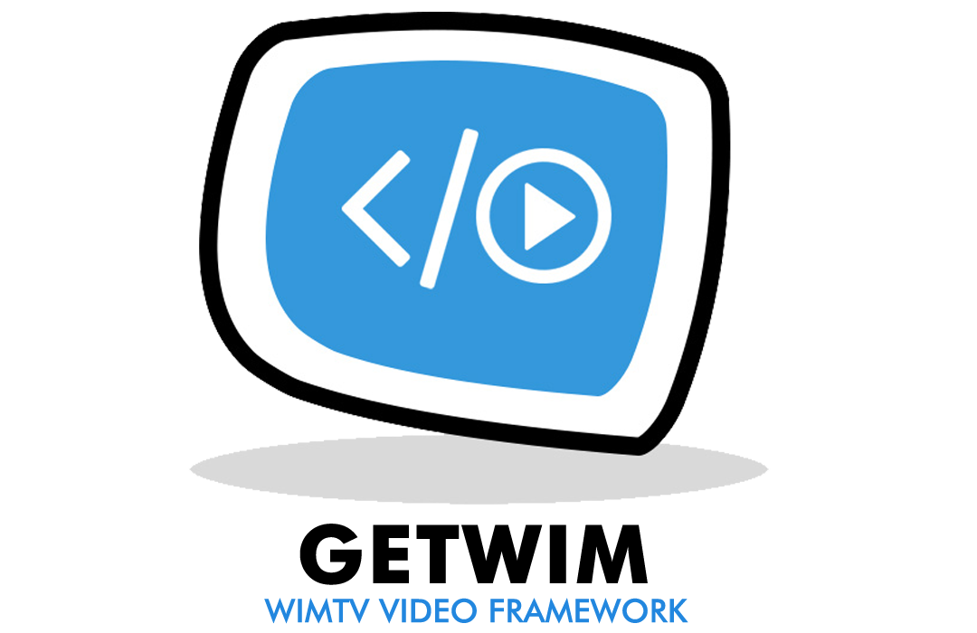 GetWim video framework