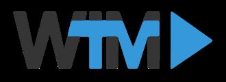 WimTV